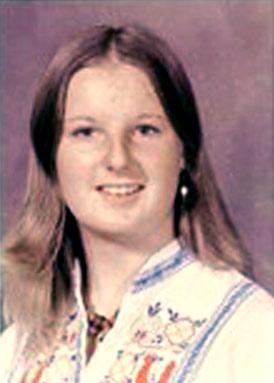 East Area Rapist / Golden State Killer – ColdCaseWriter com